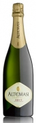 Spumante Altemasi Brut